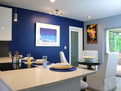 Home Review/Design Plans
